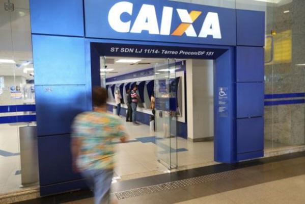 Economia - Caixa vai focar crédito imobiliário e baixa renda, diz novo presidente