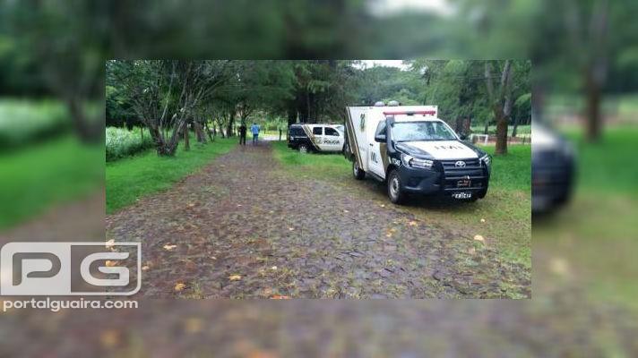 Paraná - Mulher que foi sequestrada pelo ex-marido é encontrada morta