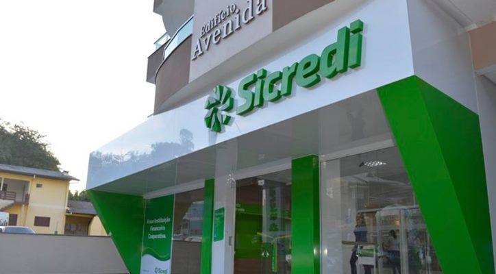 Crédito: Sicredi disponibilizará R$ 550 milhões para financiamentos no Show Rural